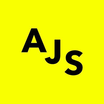 AJ & Smart