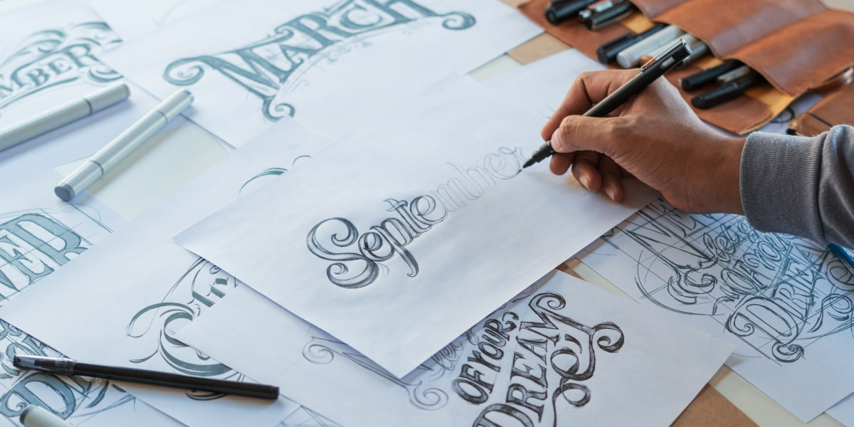 What Is Typography, And Why Is It Important? [2021 Guide]