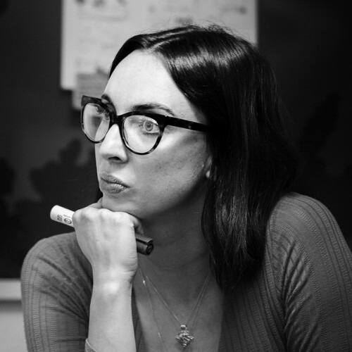 Penelope Blackmore, B2B Business and Sales Strategy expert